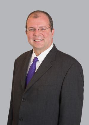 Peter Madej, CMT