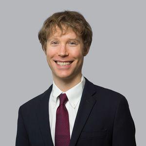 Jon Richter