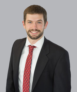Daniel Kehmna, CIPM