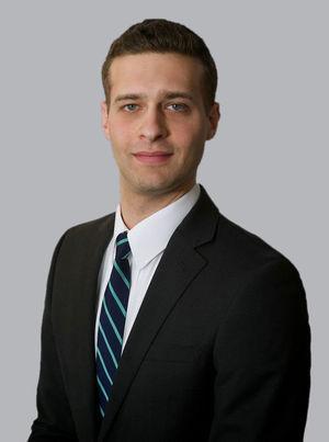 Chris Ingrassia