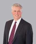Gordon Marchan