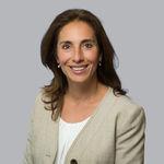 Kathleen Alderman