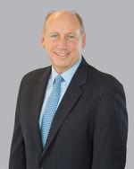Peter Seuffert
